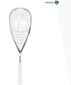 squash en overige racketsport